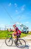 BikeMO 2016 - C3-0210 - 72 ppi