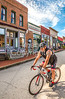 BikeMO 2016 - C3-0121 - 72 ppi
