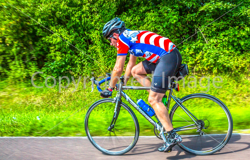 BikeMO 2016 - C3-0229 - 72 ppi