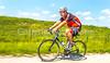BikeMO 2016 - C3-0218 - 72 ppi