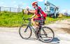 BikeMO 2016 - C3-0210 - 72 ppi-2