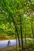 Missouri - Tour de Wildwood - Rockwoods Reservation - C2-0093 - 72 ppi