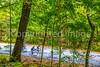 Missouri - Tour de Wildwood - Rockwoods Reservation - C2-0073 - 72 ppi