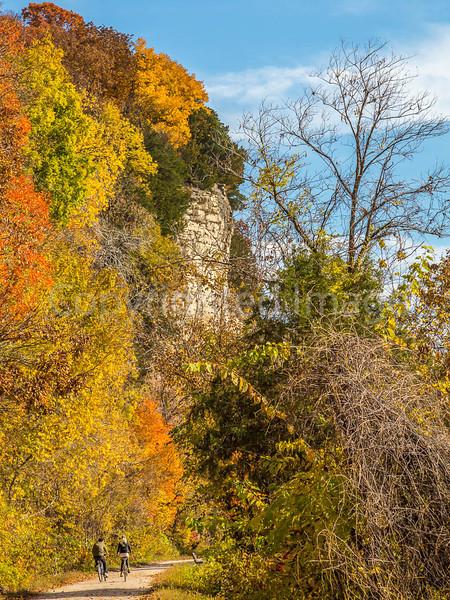 Katy Trail near Rocheport, MO - C3-0080 - 72 ppi-2