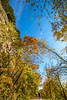 Katy Trail near Rocheport, MO - C1-0078 - 72 ppi