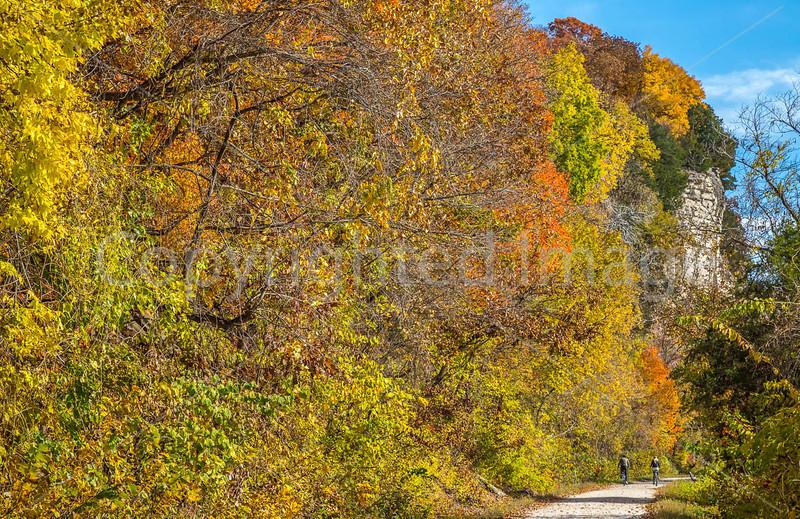 Katy Trail near Rocheport, MO - C3-0085 - 72 ppi