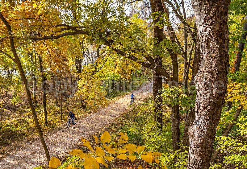 Katy Trail near Rocheport, MO - C2-0073 - 72 ppi-2