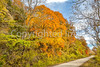Katy Trail near Rocheport, MO - C1-0333 - 72 ppi