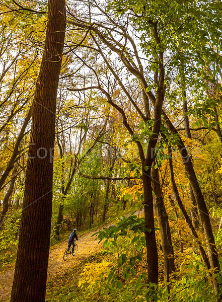 Katy Trail near Rocheport, MO - C2-0185 - 72 ppi-3