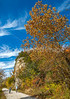 Katy Trail near Rocheport, MO - C1-0182 - 72 ppi
