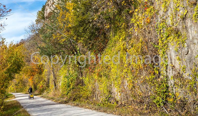 Katy Trail near Rocheport, MO - C1-0309 - 72 ppi-2