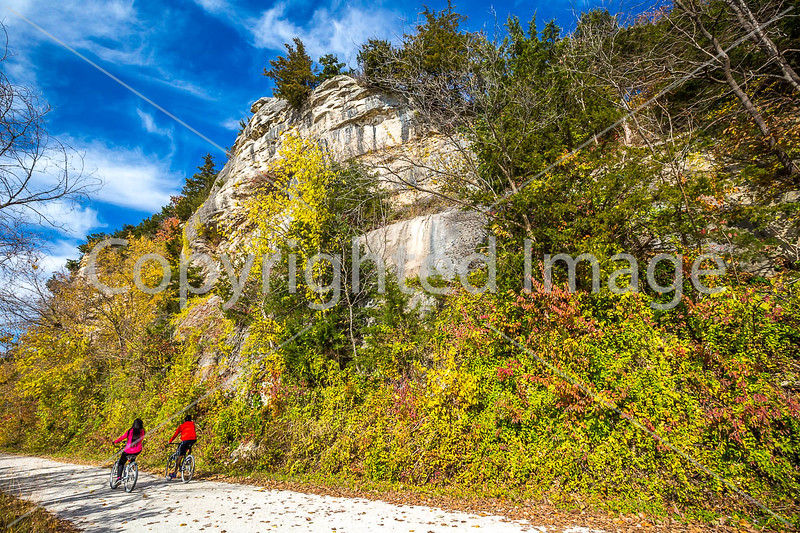 Katy Trail near Rocheport, MO - C1-0207 - 72 ppi