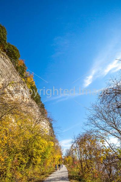 Katy Trail near Rocheport, MO - C1-0121 - 72 ppi