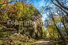 Katy Trail near Rocheport, MO - C1-0015 - 72 ppi