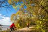 Katy Trail near Rocheport, MO - C1-0111 - 72 ppi