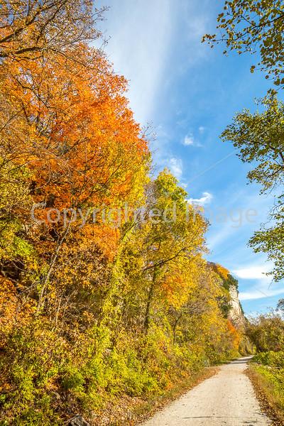 Katy Trail near Rocheport, MO - C1-0266 - 72 ppi
