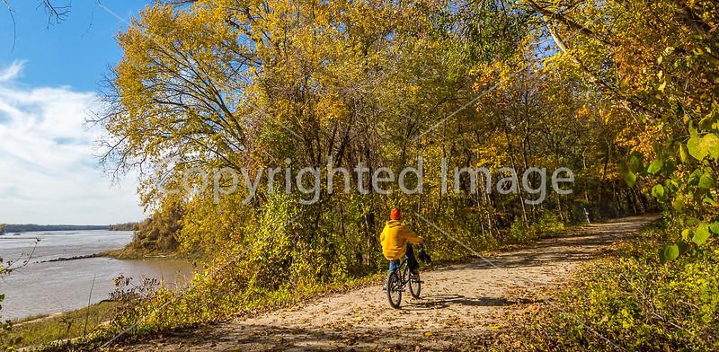 Katy Trail near Rocheport, MO - C1-0098 - 72 ppi-2