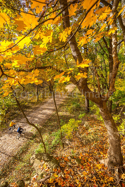 Katy Trail near Rocheport, MO - C2-0009 - 72 ppi