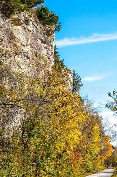 Katy Trail near Rocheport, MO - C3-0047 - 72 ppi