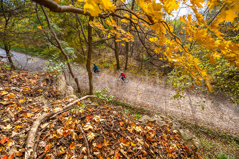Katy Trail near Rocheport, MO - C2-0003 - 72 ppi