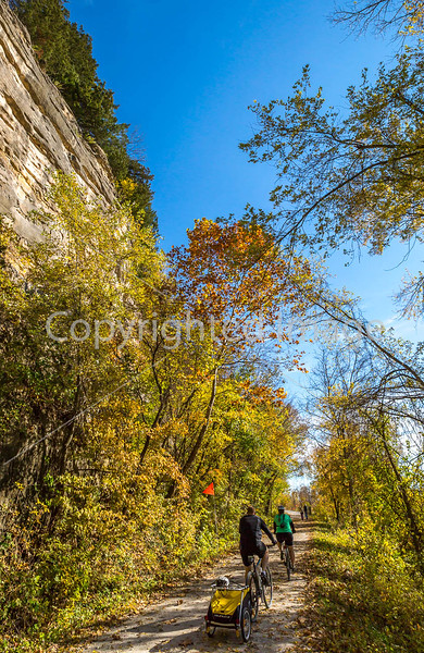 Katy Trail near Rocheport, MO - C1-0043 - 72 ppi-2
