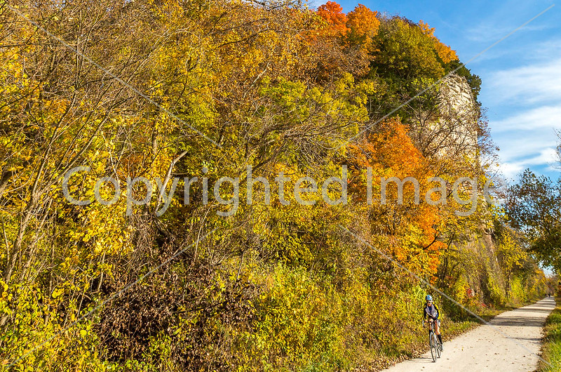 Katy Trail near Rocheport, MO - C1-0275 - 72 ppi-2