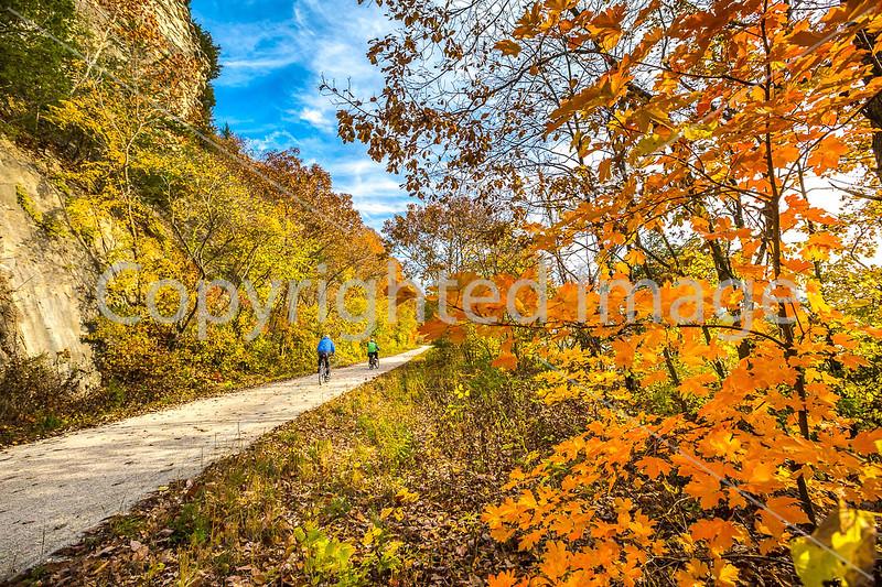Katy Trail near Rocheport, MO - C1-0323 - 72 ppi