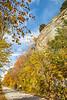 Katy Trail near Rocheport, MO - C1-0230 - 72 ppi