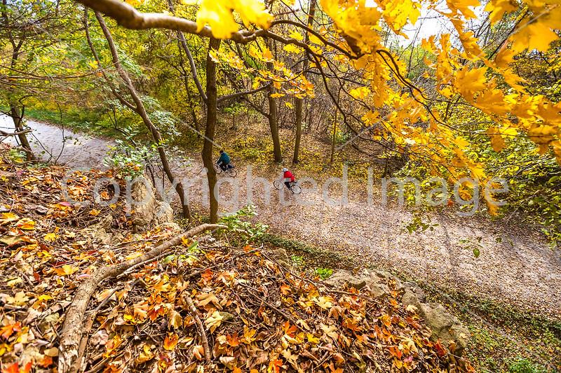 Katy Trail near Rocheport, MO - C1-0003 - 72 ppi-3
