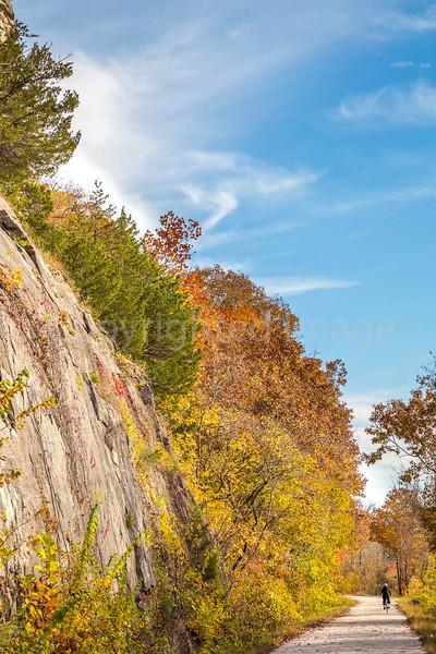 Katy Trail near Rocheport, MO - C3-0108 - 72 ppi
