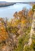 Katy Trail near Weldon Springs trailhead in Missouri - C1-0015 - 72 ppi