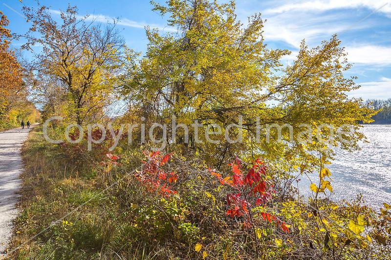 Katy Trail near Rocheport, MO - C1-0165 - 72 ppi