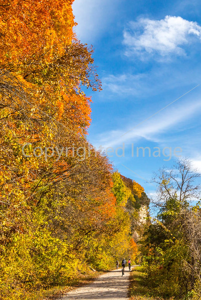 Katy Trail near Rocheport, MO - C1-0252 - 72 ppi-4