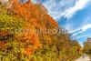 Katy Trail near Rocheport, MO - C1-0223 - 72 ppi