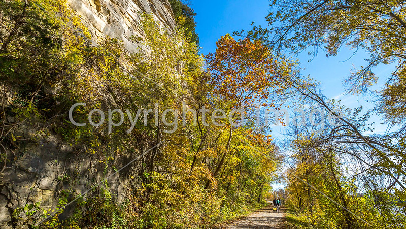 Katy Trail near Rocheport, MO - C1-0047 - 72 ppi