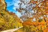 Katy Trail near Rocheport, MO - C1-0323 - 72 ppi-3
