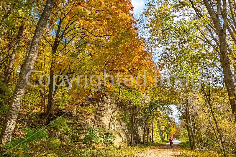 Katy Trail near Rocheport, MO - C1-0366 - 72 ppi