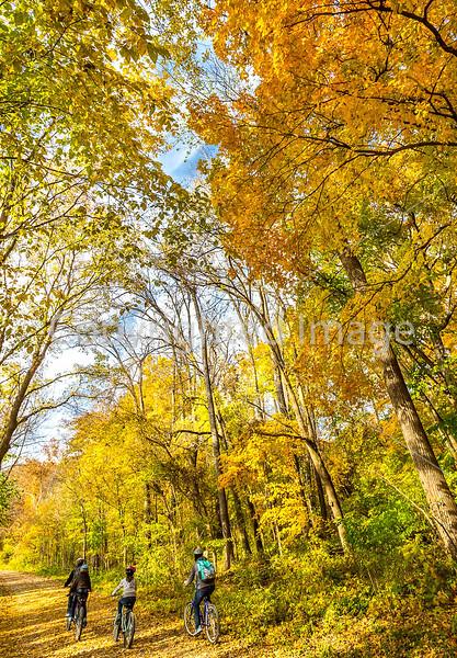Katy Trail near Rocheport, MO - C1-0372 - 72 ppi-2