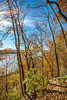 Katy Trail near Weldon Springs trailhead in Missouri - C1-0002 - 72 ppi