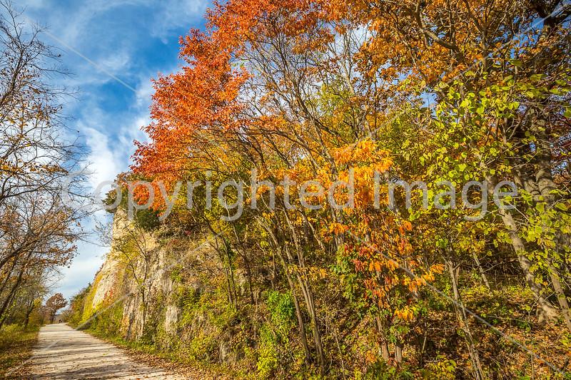 Katy Trail near Rocheport, MO - C1-0351 - 72 ppi