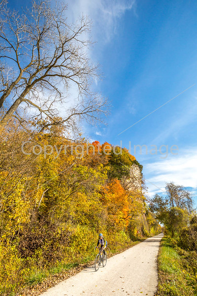 Katy Trail near Rocheport, MO - C1-0277 - 72 ppi