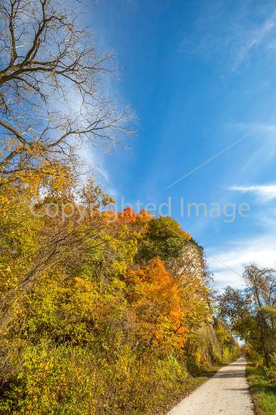 Katy Trail near Rocheport, MO - C1-0290 - 72 ppi