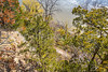 Katy Trail near Weldon Springs trailhead in Missouri - C1-0028 - 72 ppi