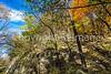 Katy Trail near Rocheport, MO - C1-0011 - 72 ppi