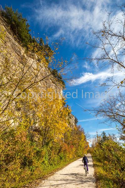 Katy Trail near Rocheport, MO - C1-0183 - 72 ppi