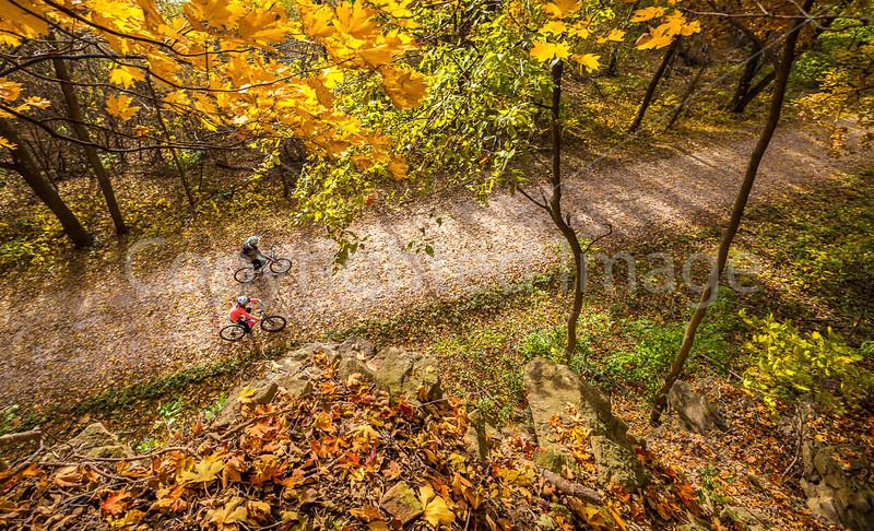 Katy Trail near Rocheport, MO - C2-0027 - 72 ppi