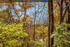 Katy Trail near Weldon Springs trailhead in Missouri - C1-0010 - 72 ppi