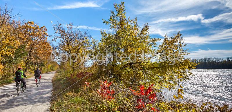 Katy Trail near Rocheport, MO - C1-0158 - 72 ppi-2