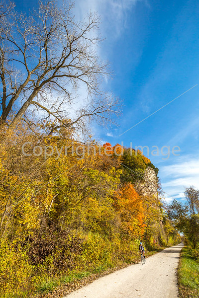 Katy Trail near Rocheport, MO - C1-0275 - 72 ppi