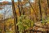 Katy Trail near Weldon Springs trailhead in Missouri - C1-0002 - 72 ppi-2